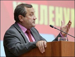 http://www.phipsy.vsu.ru/photo/rudakov.jpg